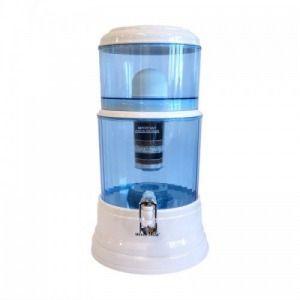Silver Royal víztisztító készülék SR-1198 46.800 helyett 19.900