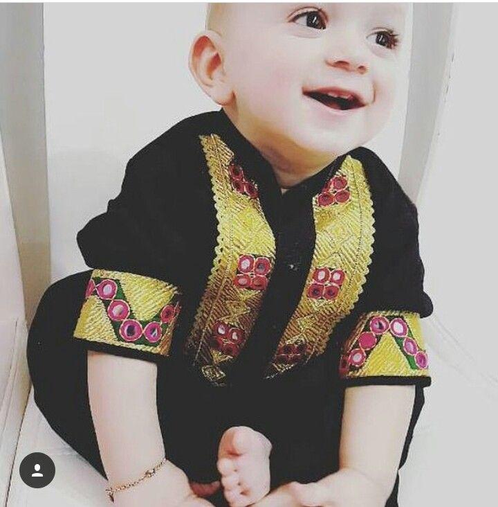 pin by fari fari on baby afghan fashion afghan dresses afghan
