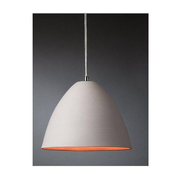 Vavoom Emporium - Porcelain Pendant Light - Medium, $105.00 (http://www.vavoom.com.au/porcelain-pendant-light-medium/)