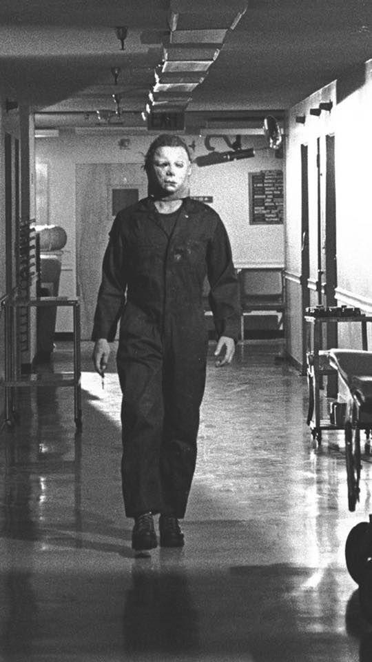 980 best halloween images on Pinterest | Horror films, Horror ...