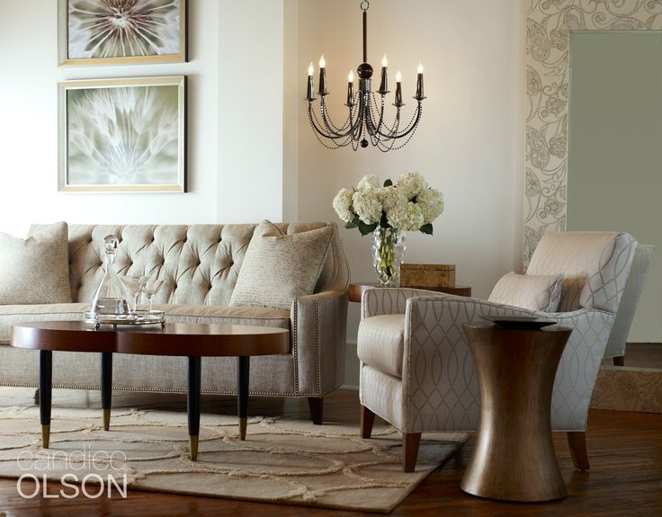 41 best lighting chandeliers and pendants images on pinterest my shelby chandelier adds a touch of glamour to a room whether in polished chrome aloadofball Gallery