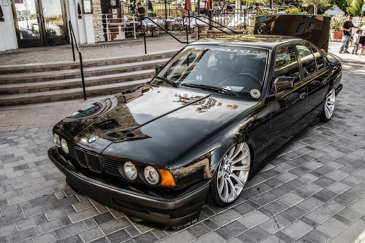 E39 M5 Wagon For Sale >> 17 Best images about BMW E34 / 5 SERIES (1987-1996) on Pinterest | E46 m3, Bmw m5 and Cars