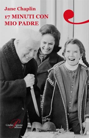 """""""Non disturbate vostro padre, sta lavorando. Non disturbate vostro padre, è stanco"""". Questo padre si chiama Charles Spencer Chaplin. Il mondo lo conosce come Charlot. """"Charlot che coi piedi piatti, i baffetti e il suo famigerato bastone ha certamente alimentato i nostri talenti, ma li anche ridotti in frantumi"""", racconta la figlia Jane. E prova a capire. E torna alle radici, a un'infanzia in cui si sentiva goffa e indesiderata. Perché quel padre-genio le sembrava così distante e…"""