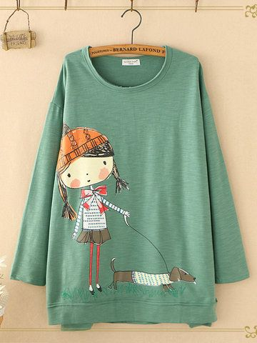 cfff71a36 Newchic - Fashion Chic Clothes Online, Discover The Latest Fashion Trends  Mobile