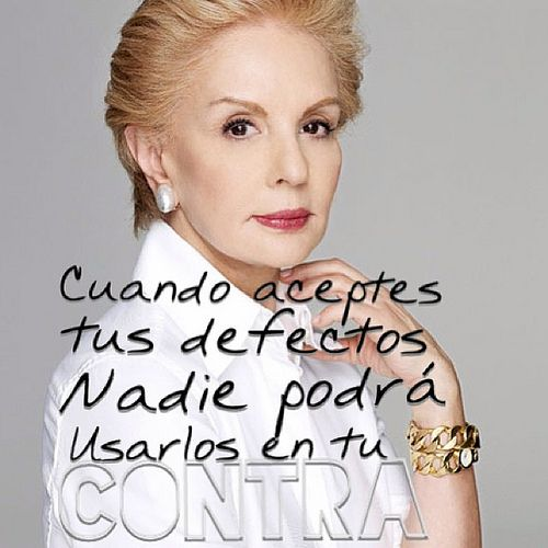 carolina herrera quotes - Google Search