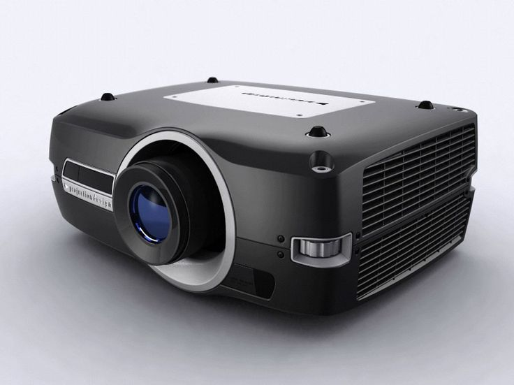 Is this the world's best Full HD projector? | It's big, beefy and boasts a stratospheric price tag, so what does the Projectiondesign M80 DLP projector offer the serious home cinemaphile? Plenty. And then some Buying advice from the leading technology site