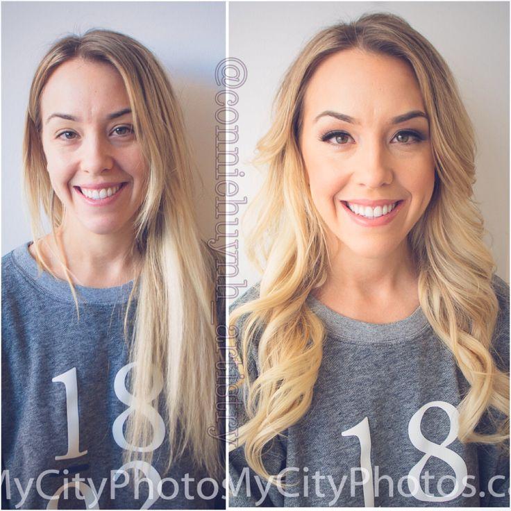 📸 B E F O R E &  A F T E R   MUA: Connie Huynh    💄 MUA Booking: chuynhartistry@gmail.com ___  #makeupbyceester #vancouver   #yvr #gastown #yaletown  #makeup #smokeyeye #beauty #model  #simplemakeup  #vancouverartist #vancouverphotography #vancity #makeuplife #vancouvermakeupartist #photoshoot #mua
