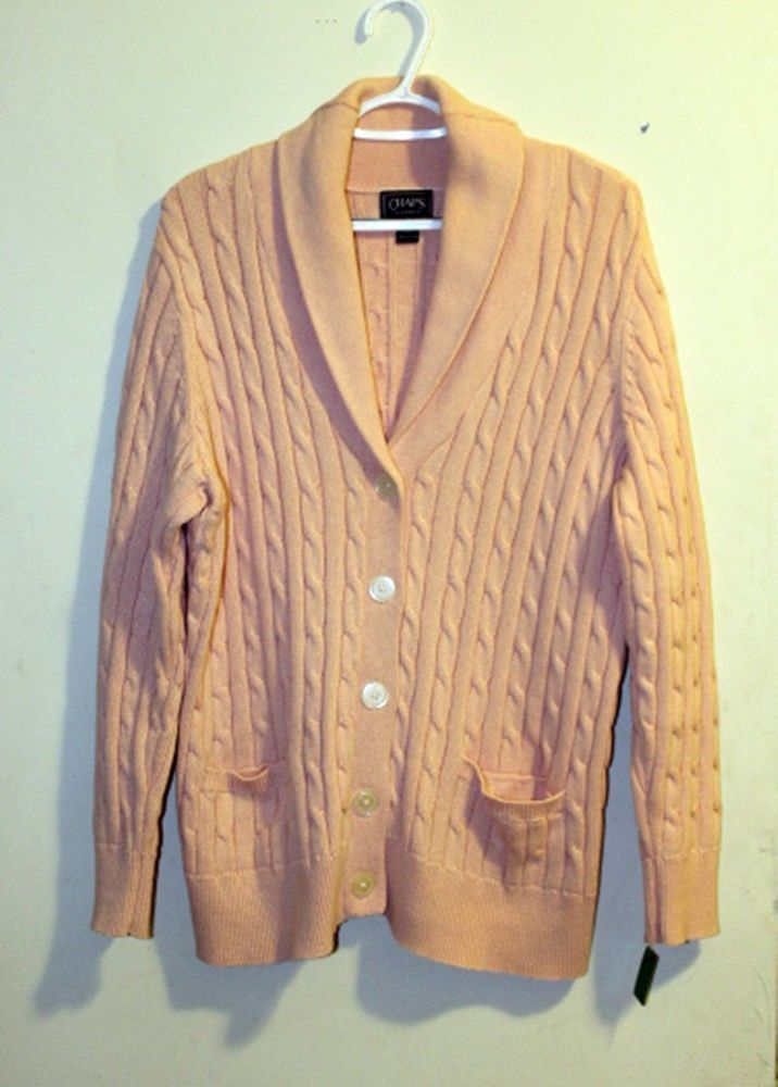 Best 25  Pink cardigan sweater ideas on Pinterest | Light pink ...