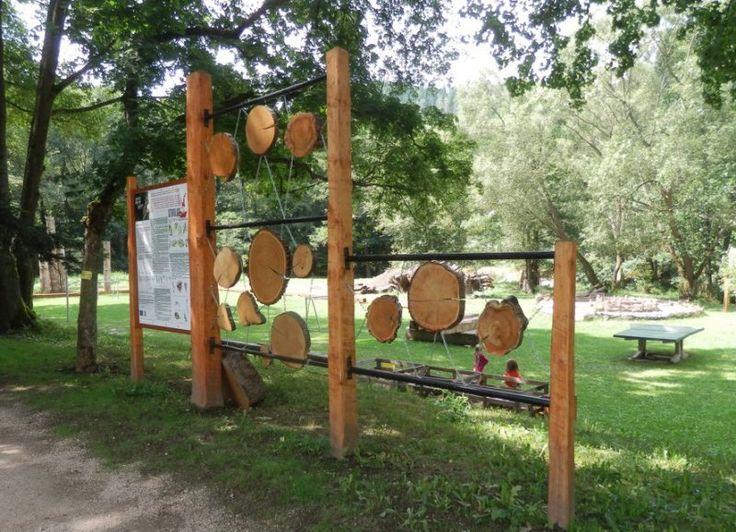 Botanická zahrada Bečov nad Teplou 2