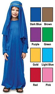 23 best nativity pageant images on Pinterest | Nativity costumes ...