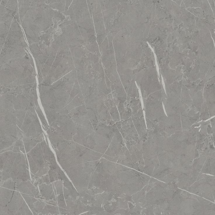 BERNINI MARBLE MATERA - A light, cool grey marble with white veins throughout