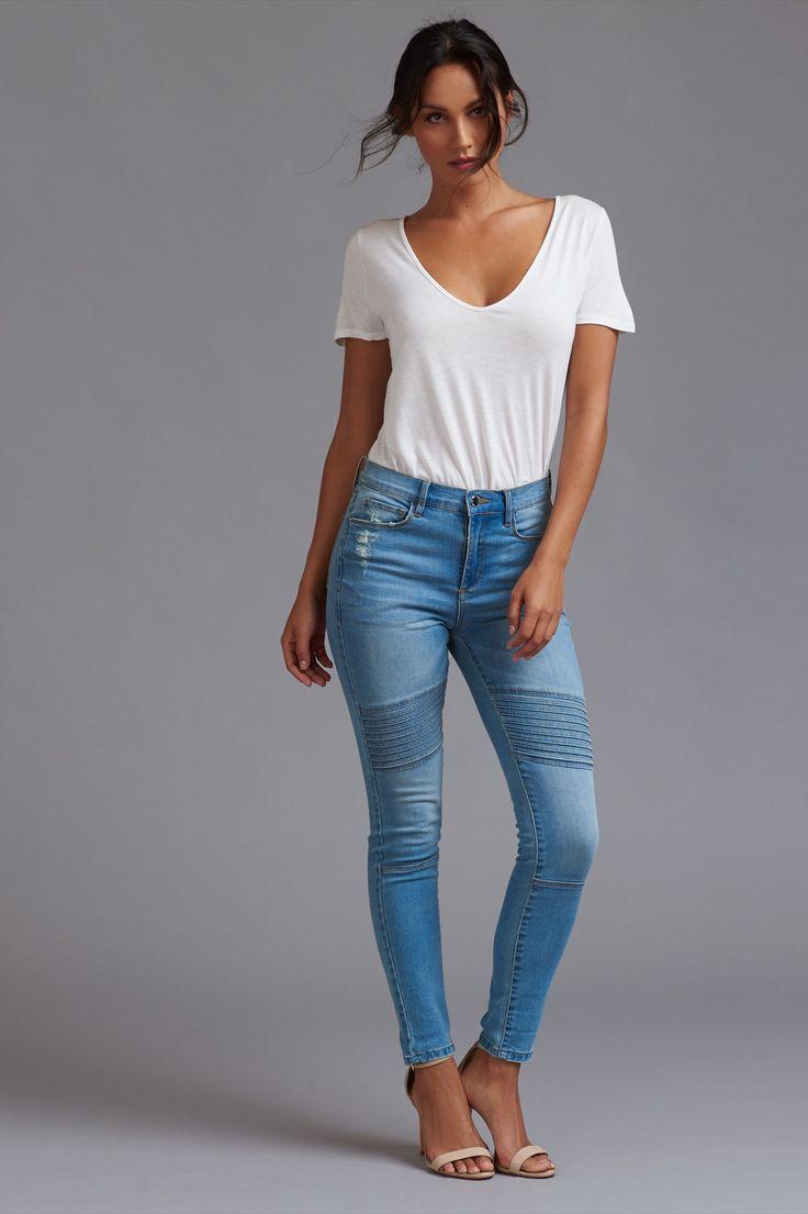 手机壳定制woodland shoes logo wiki Feed your denim obsession with a classic pair of skinny jeans you   ll wear with everything