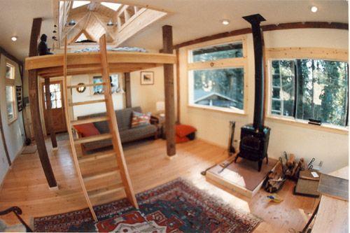 1000 ideas about garage plans with loft on pinterest. Black Bedroom Furniture Sets. Home Design Ideas