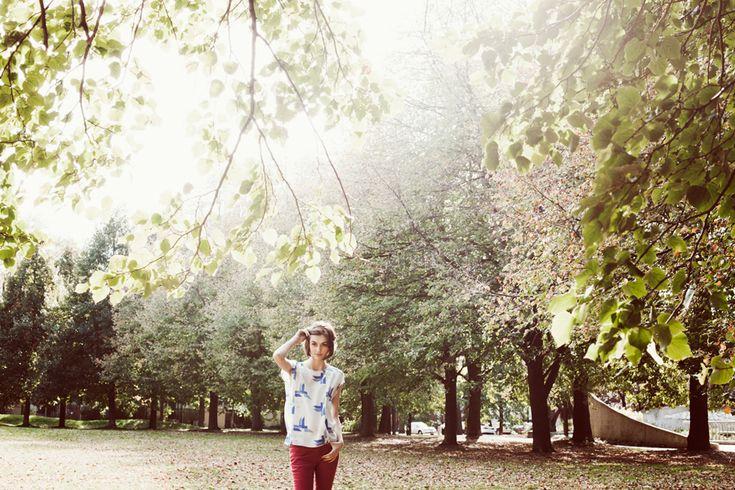 {via hound design}: Photos, Julia Stotz, Fall Lookbook, Chicago Photographers, Stotz Photography, Fall Inspiration, Hound Fall, Colors Fields, Photography Inspiration