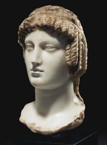 61 Best Isis Images On Pinterest Roman Art 1st Century