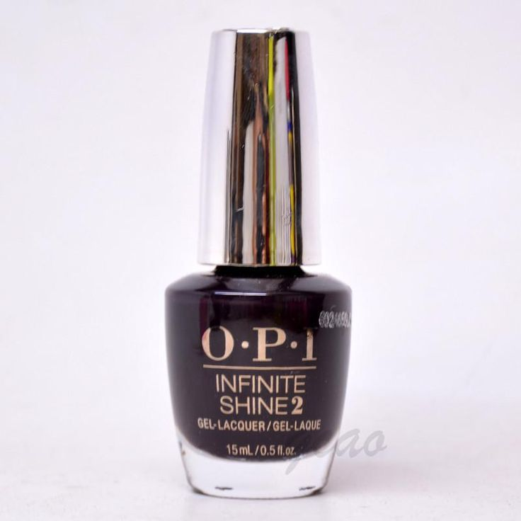 OPI Infinite Shine Nail Polish ISLW42. INFINITE SHINE - Gel Effects Lacquer System. You are in know   PRIME. LACQUER. GLOSS. 3 Easy Steps   NO LED OR UV LIGHT   SHINE LASTS UP TO 10 DAYS   REMOVES LIKE OPI LACQUER Nail Polish