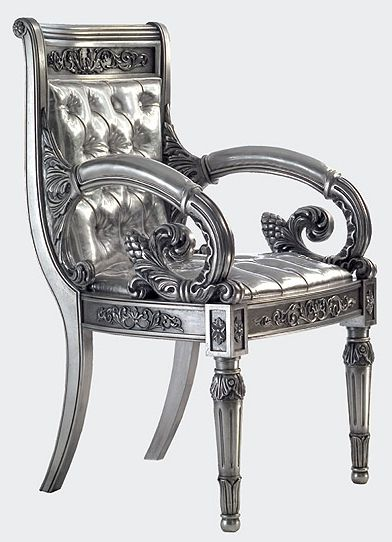 35 best chair images on pinterest | versace home, chairs and ... - Bubble Sofa Von Versace