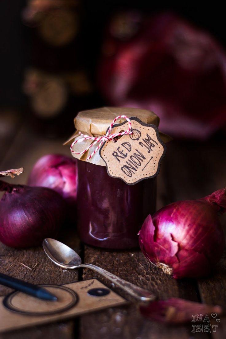 """Wenn es eine Kombination gibt, die ich absolut liebe, dann ist es """"Süß&Herzhaft"""". Weintrauben mit Käse, Melone mit Schinken, Fleisch mit Rel..."""