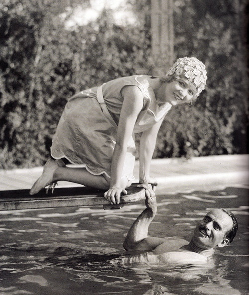 1129 Best Silent Film Stars Images On Pinterest Vintage