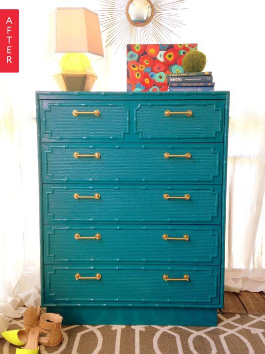 86 best furniture paint colors images on pinterest