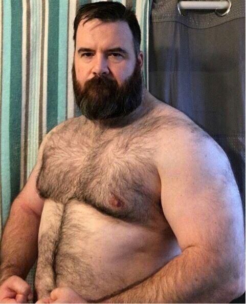 Hairy Milf Mature Amateur