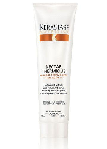Nectar Thermique von Kérastase, um 25 €