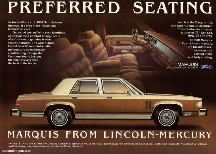 Best Mercury Marquis Ideas On Pinterest Station Wagon Ford
