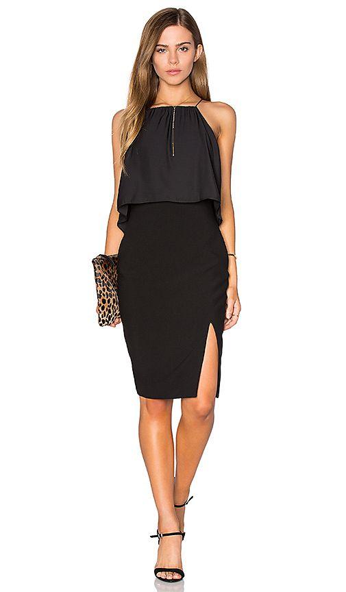 78 Best images about Little Black Dress on Pinterest - Black lace ...