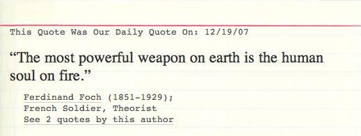 -Ferdinand Foch