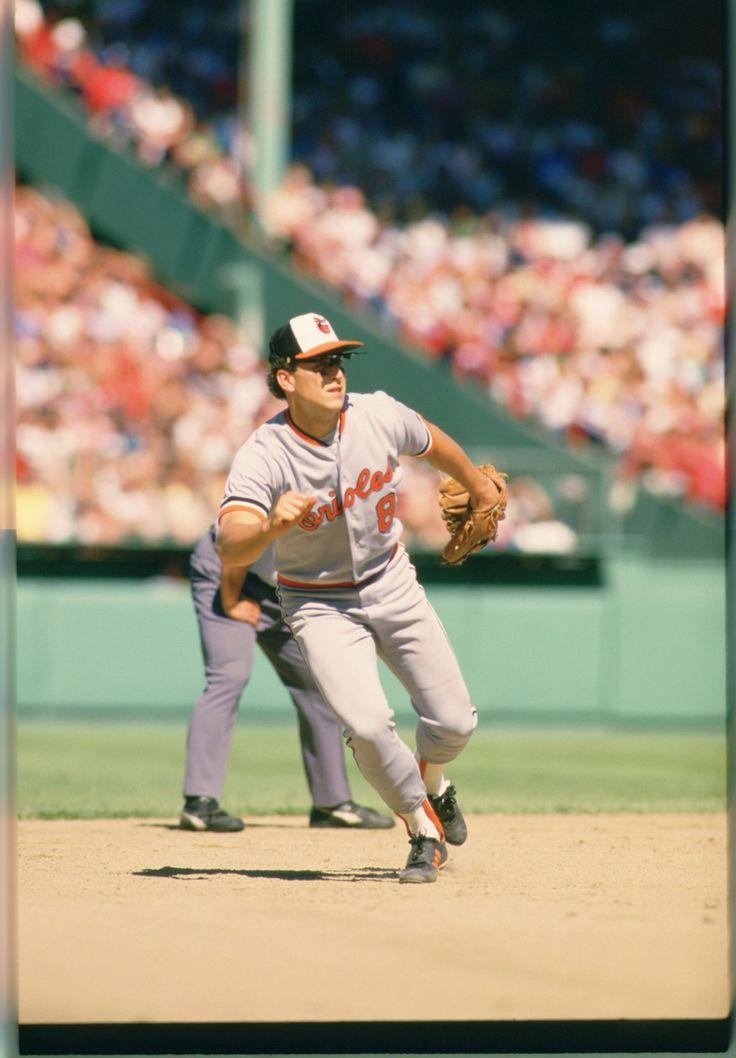 3447 mejores imágenes de Cal Ripken en Pinterest | Béisbol, Tarjetas ...