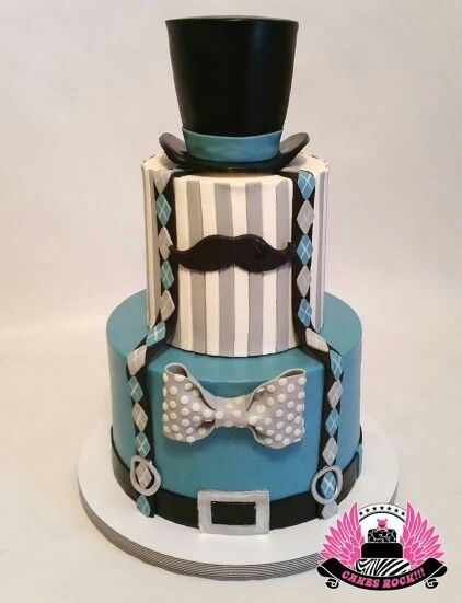 Baby Shower Cakes Round Rock Tx ~ Best images about cakes en stuff on pinterest owl