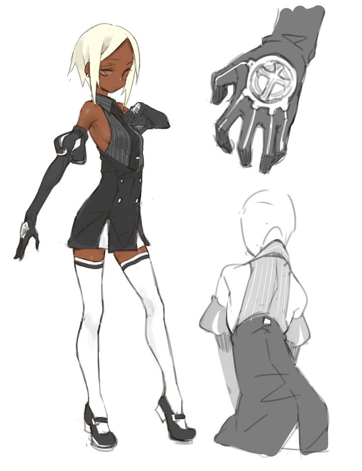 Character Design Hourly Rate : Best images about cracterz dezign on pinterest armors