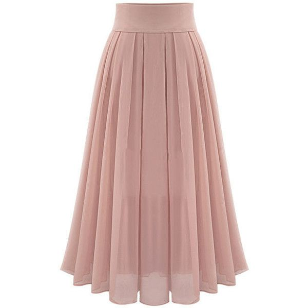 best 25 brown maxi skirts ideas on brown