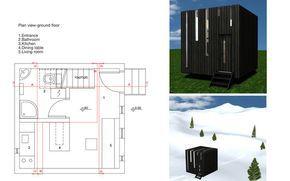 plano de casa pequena 004