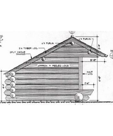1000 Ideas About Lean To On Pinterest Lean To Roof Diy