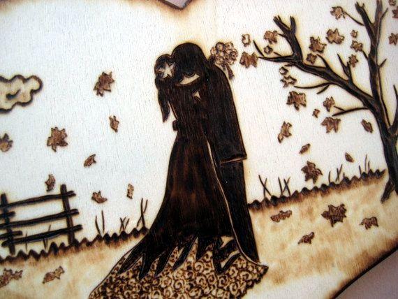 25 best fall in love  wedding series