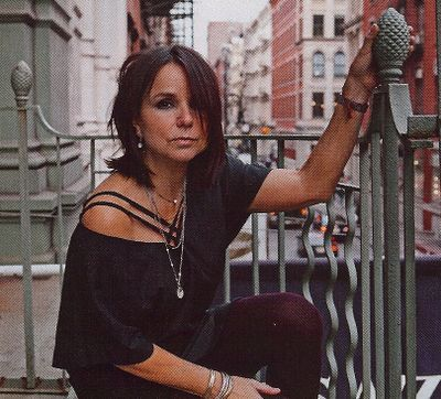 93 best images about Patty Smyth ♥ on Pinterest   Songs ...