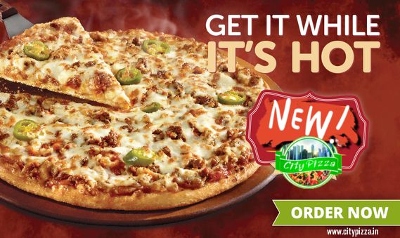 Pizza Delivery In Noida Starts Rs 80 Only Pizzanight Pizzalover Pizzatime Pizzas Pizzaparty Pizzalovers Best Pizza Delivery Cheap Pizza Good Pizza