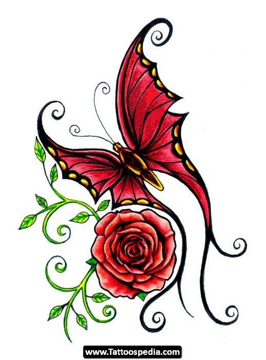 2743 best images about cool tattoos on pinterest. Black Bedroom Furniture Sets. Home Design Ideas