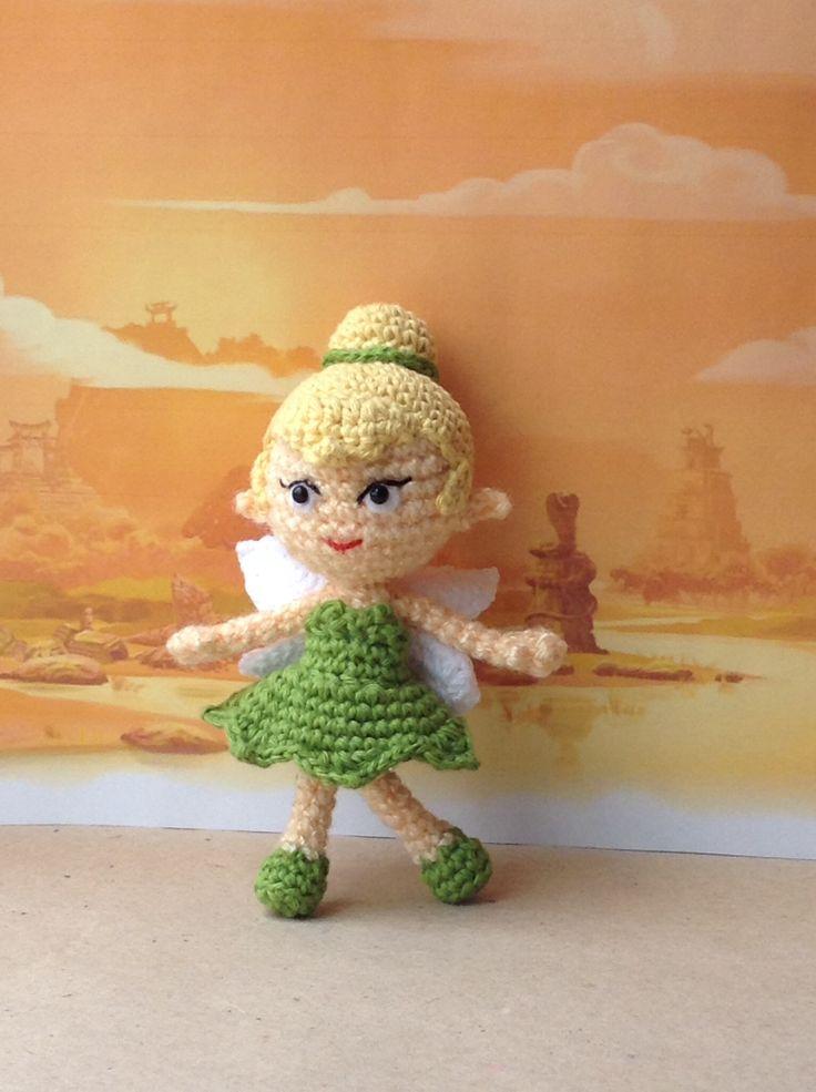 Amigurumi Hawai Doll : Best anagurumi images on pinterest amigurumi patterns