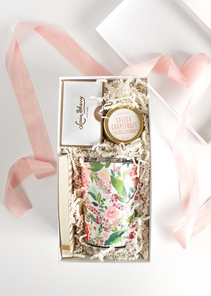 Whether Its For Mothers Day A Thank You Your Wedding Planner Or Birthday Gift Sister Our Full Of Grace Box Makes Job