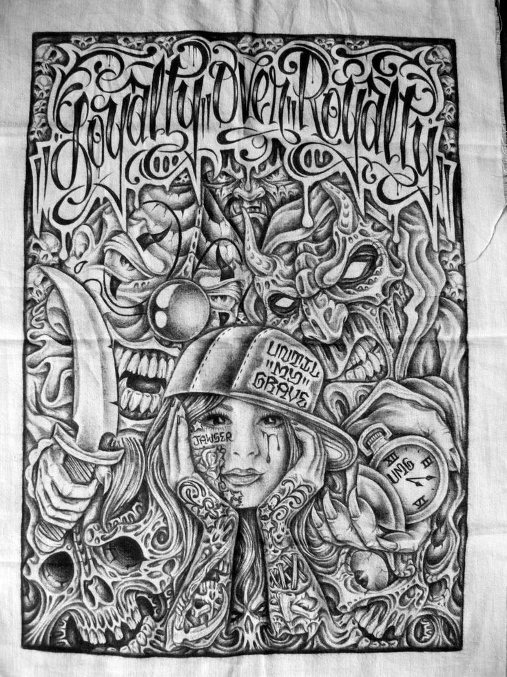 chicano art essay Chicano art chicano art started in mexican american communities within sustain of the civil rights society, suitable a national art progress with global span which.
