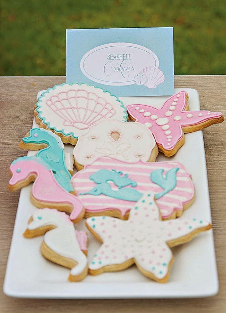baby girl shower mermaid baby shower theme mermaid baby showers sea