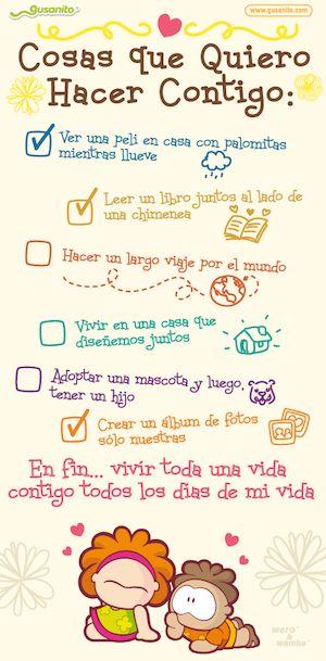 Love is Love..!!                                                                                                                                                                                 Más