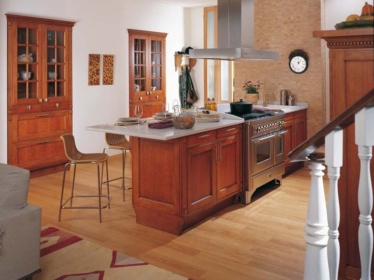 Mejores 48 imágenes de Mobiliario de cocina GD en Pinterest ...