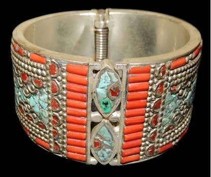 Show details for Bracelet