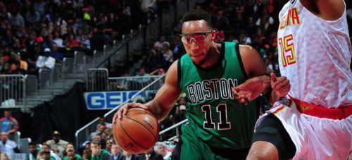 Ahead of Game 2, Turner Weighs in on Sixth Man #BostonCeltics...: Ahead of Game 2, Turner Weighs in on Sixth Man #BostonCeltics #Celtics…