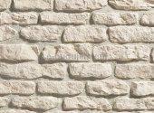 http://www.e-budujemy.pl/?p=40420=sicilia_stegu_kamien_dekoracyjny_sicilia_2_-_creamKamień dekoracyjny SICILIA dzięki niezwykłej strukturze i kolorowi przywodzi na myśl rozgrzane do białości sycylijskie miasteczka. Imitująca kamień wapienny płytki, na długo zachowują barwę, kształt i delikatną fakturę, dzięki jakości użytych do produkcji materiałów.Przy zastosowaniu fugi Rustical zwiększa się powierzchnia montażowa kamienia ozdobnego z 0,85 m do 1 m.