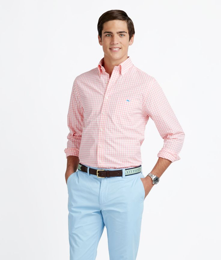 21 best Kentucky Derby Party images on Pinterest | Men fashion Male fashion and Man style