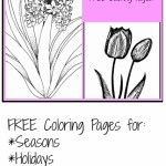 Check out these beautiful FREE coloring pages for various flowers! I LOVE flowers, and gardening is one of my favorite hobbies! These are beautiful pictures that childrencan color and give as gifts to mom, grandma, or a teacher, for FREE!! Plus, check out our extensive list of FREE coloring pages!  Daffodils Dahlia Gardenia […]